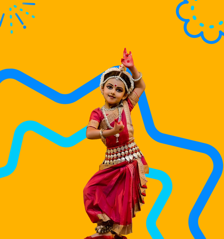 dance-icon.jpg