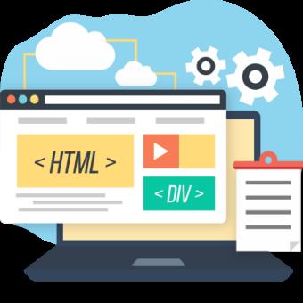 Wiz Web Design